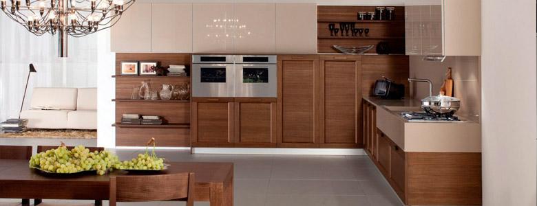 Cuines palafrugell muebles de cocina en girona alta gama for Cocinas a buen precio