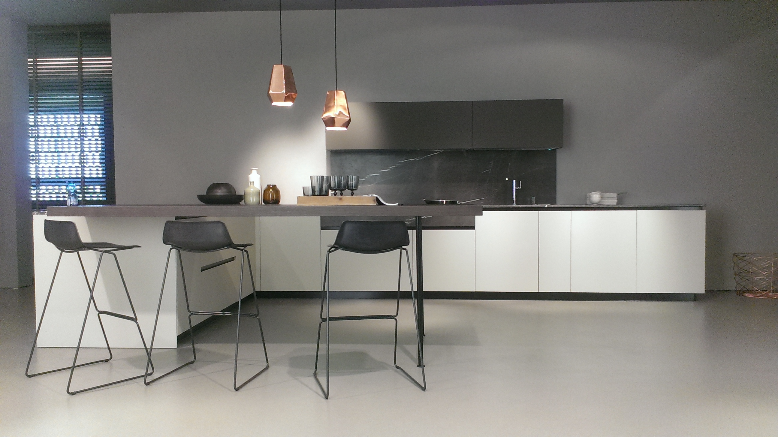 Visit Grup Doimo Cucine Factory in Italy: