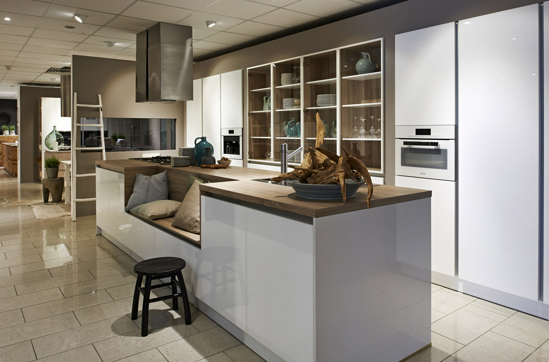 cuines palafrugell muebles de cocina en girona alta gama